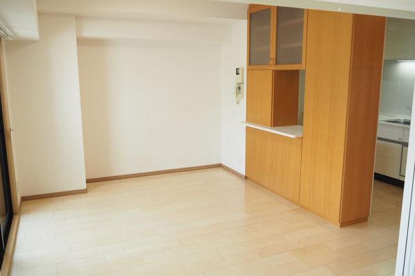 マイキャッスル代々木(5階,6480万円)
