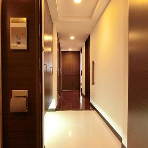 レクセル高田馬場(6階,6660万円)のお部屋の玄関