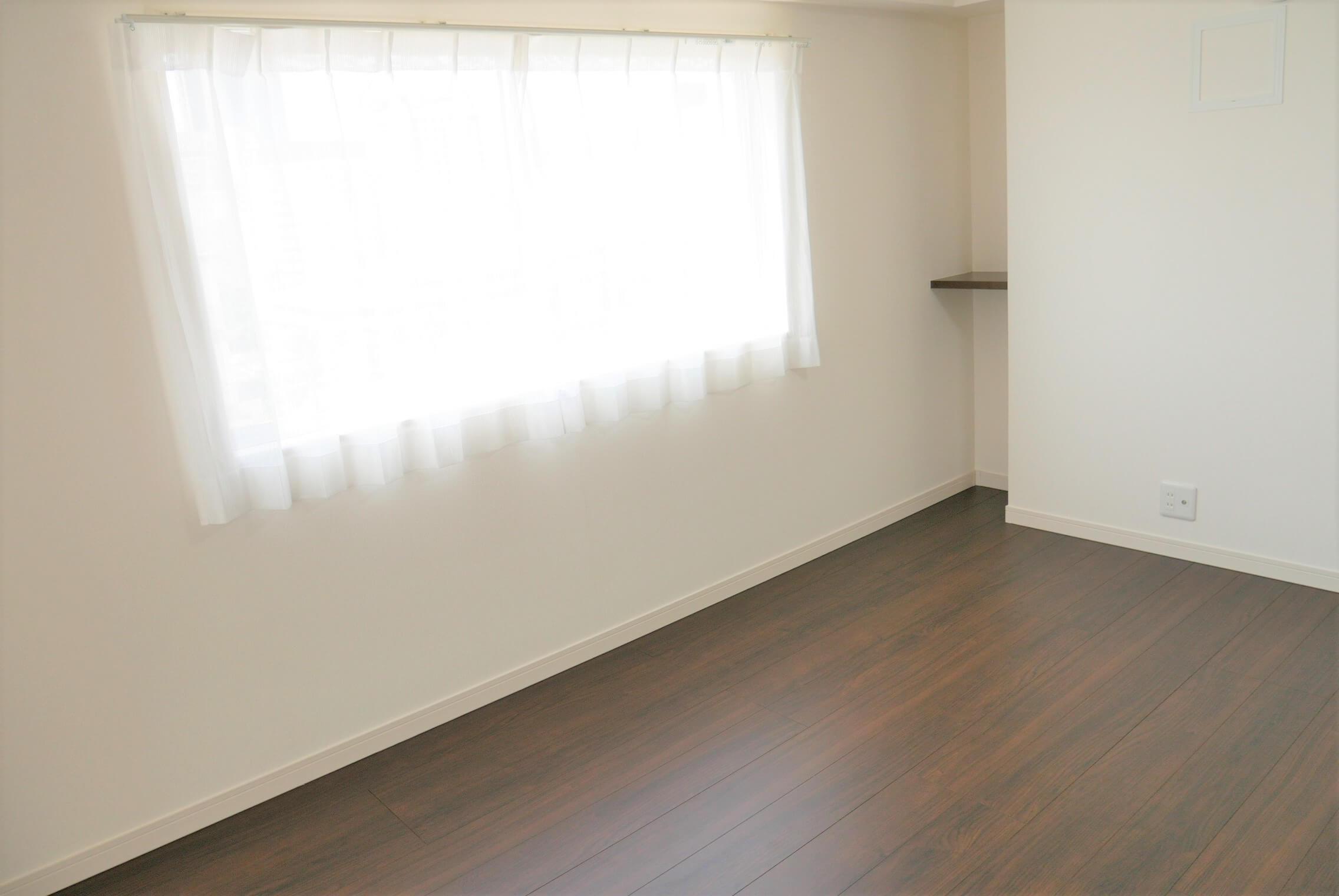 ビレッタ亀戸(8階,)1枚目