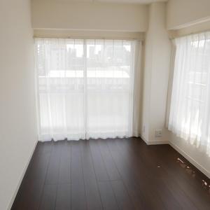ビレッタ亀戸(8階,)の洋室