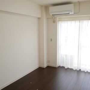 ビレッタ亀戸(8階,)の洋室(2)