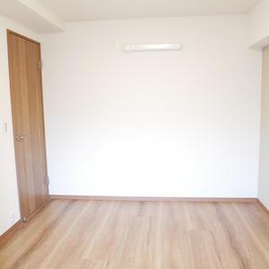 ファミール亀戸(13階,)の洋室(3)