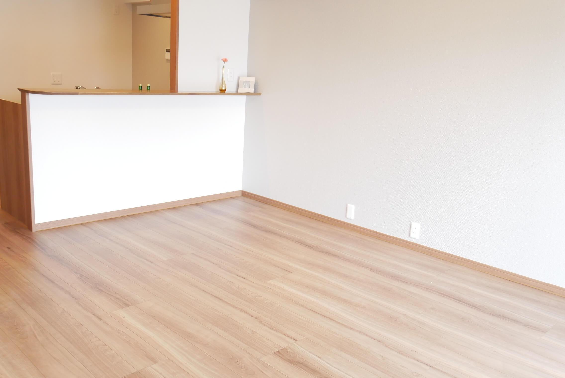 ファミール亀戸(13階,)1枚目