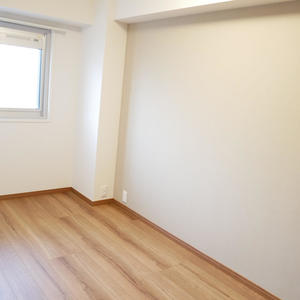ファミール亀戸(13階,)の洋室(2)