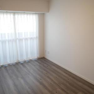 ハピーハイツニュー亀戸(10階,2680万円)の洋室