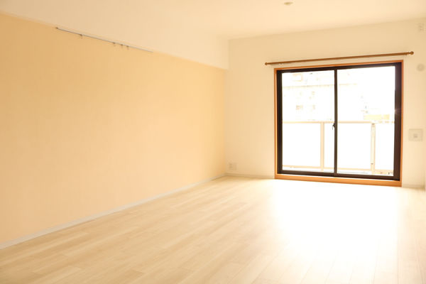 ベルハイム巣鴨(5階,4750万円)