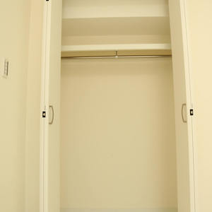 北大塚ハイツ(4階,)の洋室