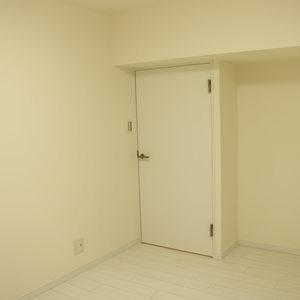 北大塚ハイツ(4階,)の洋室(2)