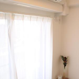 ライオンズステーションプラザ大塚第2(10階,)の洋室