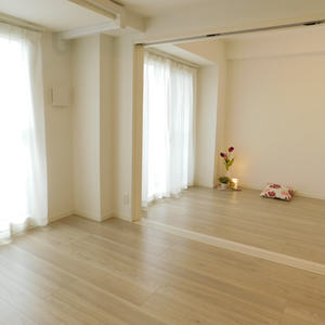 シーアイマンション池袋西(10階,)の洋室
