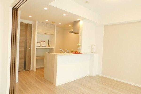 シーアイマンション池袋西(10階,4299万円)