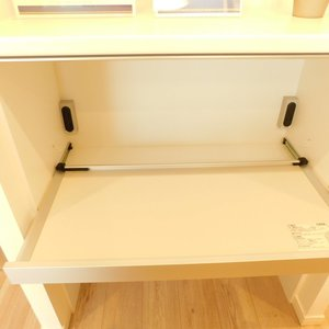 シーアイマンション池袋西(10階,4099万円)のキッチン
