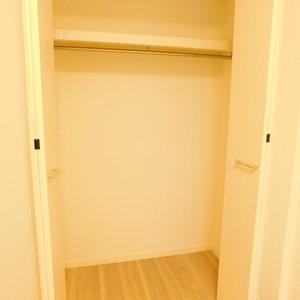 シーアイマンション池袋西(10階,)の洋室(2)