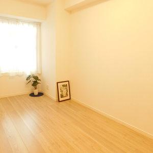 シーアイマンション池袋西(10階,4099万円)の洋室(3)
