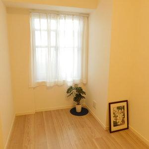 シーアイマンション池袋西(10階,)の洋室(3)