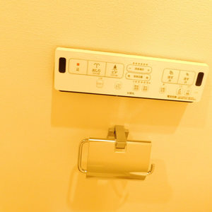 シーアイマンション池袋西(10階,)のトイレ