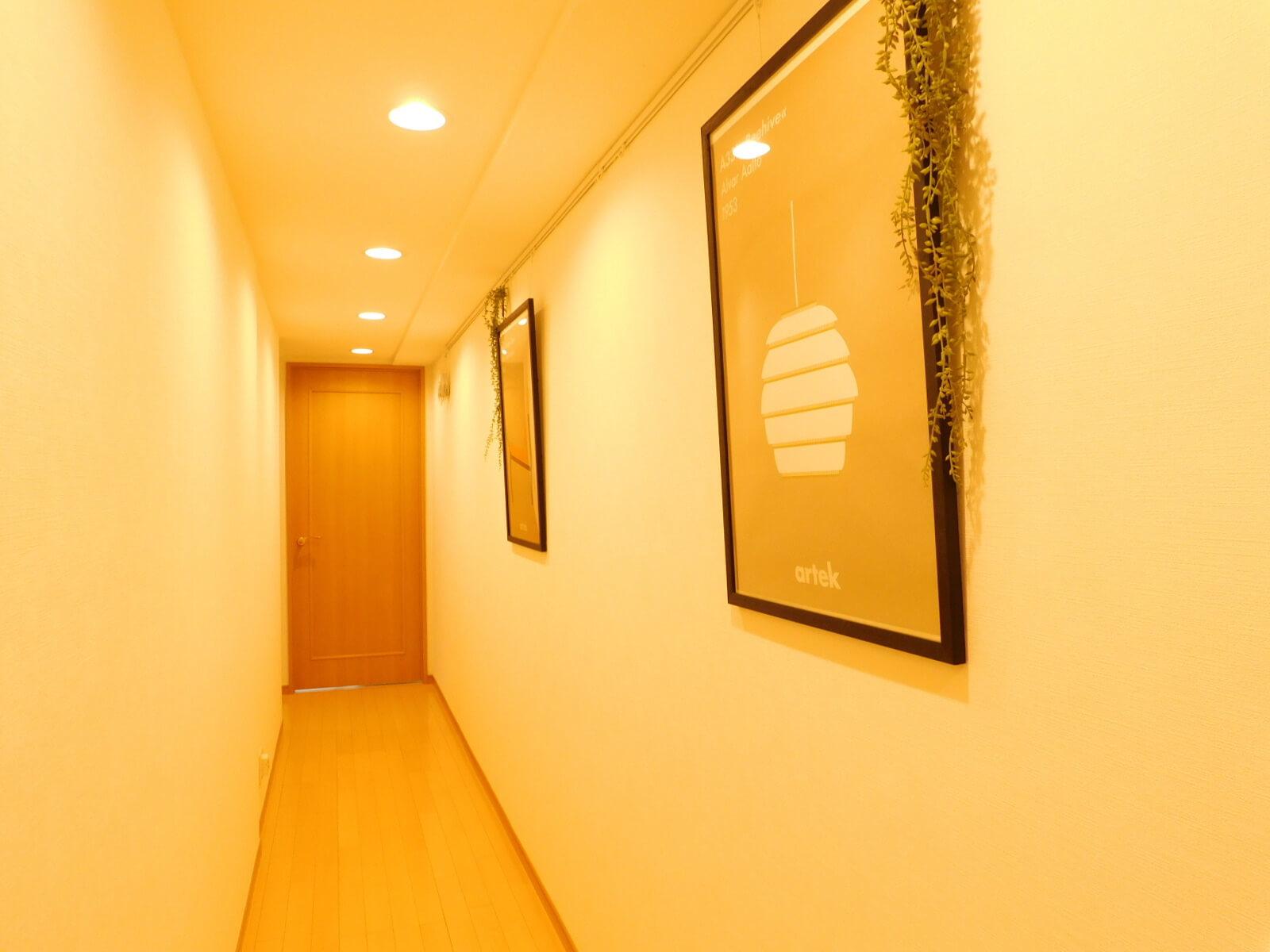 アイディーコート池袋西スターファーロ(3階,)1枚目