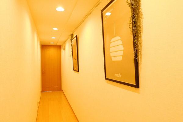 アイディーコート池袋西スターファーロ(3階,4390万円)