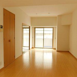 アイディーコート池袋西スターファーロ(3階,)の居間(リビング・ダイニング・キッチン)