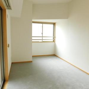 アイディーコート池袋西スターファーロ(3階,)の洋室