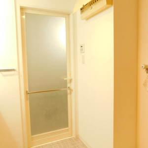 アイディーコート池袋西スターファーロ(3階,)の化粧室・脱衣所・洗面室