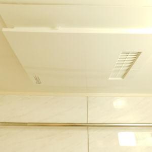 アイディーコート池袋西スターファーロ(3階,)の浴室・お風呂