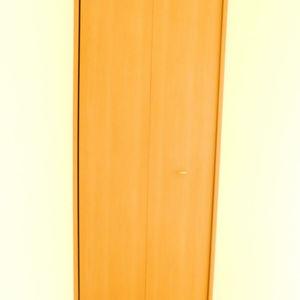 アイディーコート池袋西スターファーロ(3階,)の洋室(2)