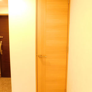 日神パレステージ池袋西(1階,)のお部屋の廊下