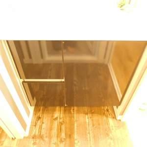 ライオンズマンション池袋(4階,)の化粧室・脱衣所・洗面室