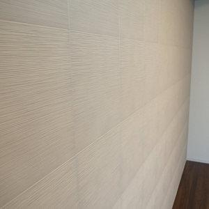 パークコート神宮前(14階,)の洋室