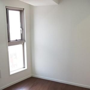 クローバー六本木(10階,)の洋室