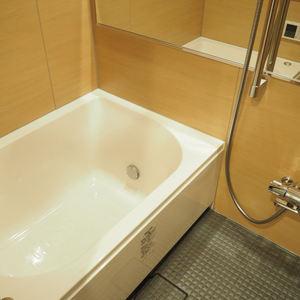 パレ乃木坂(7階,)の浴室・お風呂