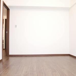 ルミネ木場公園(5階,)の洋室