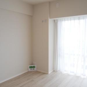 東建ニューハイツ元加賀(10階,4580万円)の洋室(3)