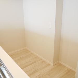 東建ニューハイツ元加賀(10階,4580万円)のキッチン