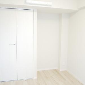 東建ニューハイツ元加賀(10階,4580万円)の洋室(2)