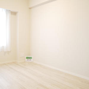 東建ニューハイツ元加賀(10階,4580万円)の洋室
