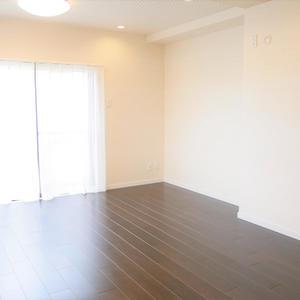 ラクール木場(8階,)の洋室
