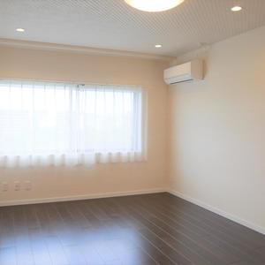 ラクール木場(8階,6180万円)の洋室(2)