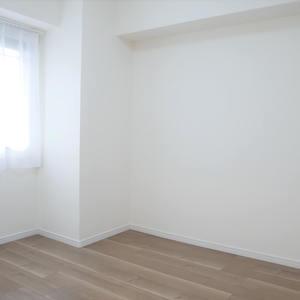 ライオンズマンション門前仲町第3(3階,)の洋室(2)
