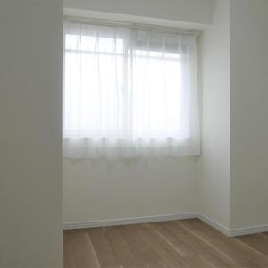 ライオンズマンション門前仲町第3(3階,)の洋室(3)