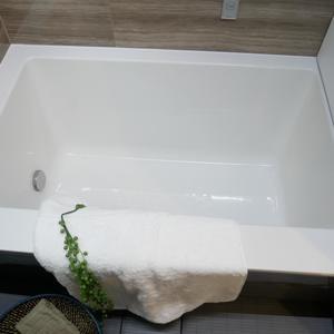 ライオンズマンション門前仲町第3(3階,)の浴室・お風呂