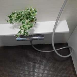 GSハイム目白(3階,)の浴室・お風呂