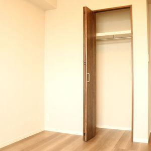 フォルティア文京千石(11階,)の洋室(2)