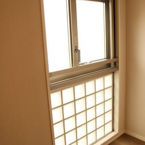 フォルティア文京千石(11階,)の洋室