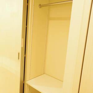 ライオンズマンション中野第2(2階,4780万円)のお部屋の廊下