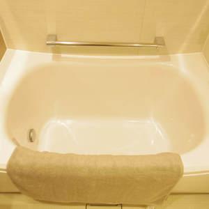 ハイネス東中野プリメール(2階,4496万円)の浴室・お風呂