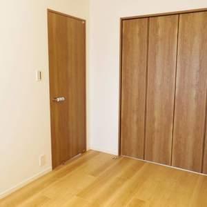 ヒルズ中野坂上新都心グランステージ(4階,)の洋室(2)