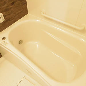 塔の山ハイツ(10階,)の浴室・お風呂