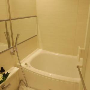 塔の山ハイツ(4階,)の浴室・お風呂